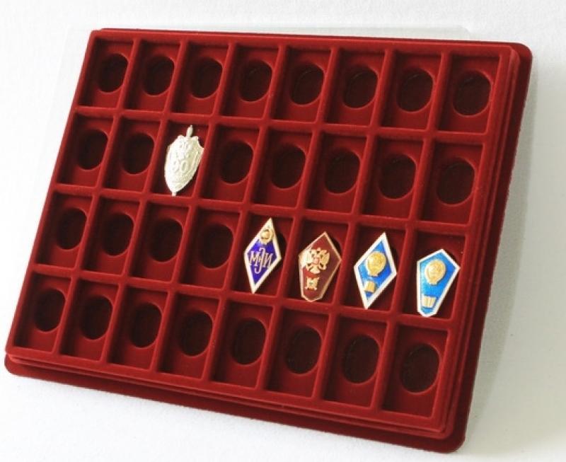 Как сделать коробочку для медали своими руками 38